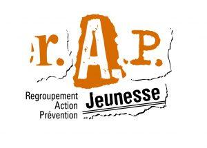 r_a_p_-jeunesse-logo-1