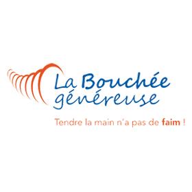 bouchee_genereuse