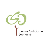 centre_solidarite_jeunesse