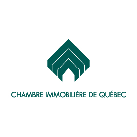 chambre_immobiliere