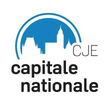 cje_logocapitalenationale