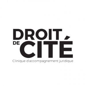 droit_de_cite