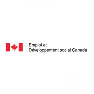 emploi_et_developpement_social_Canada