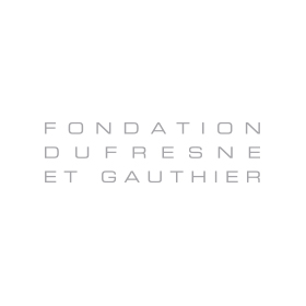 fondation_dufresnes_gauthier