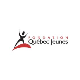 fondation_quebec_jeunes