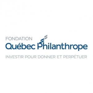fondation_quebec_philanthrope