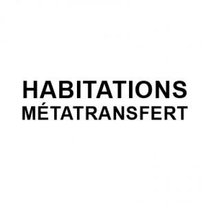 habitations_metatransfert