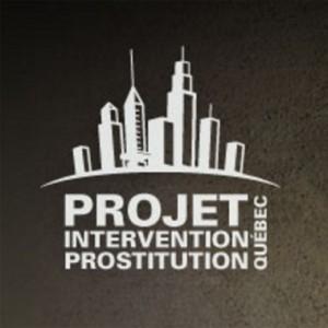 intervention_prostitution