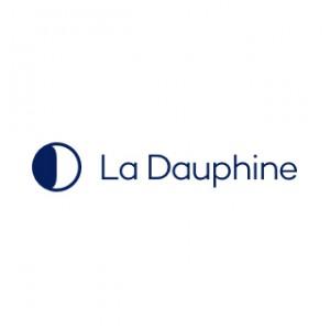 la_dauphine
