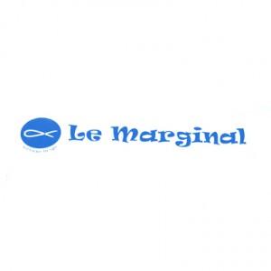 le_marginal