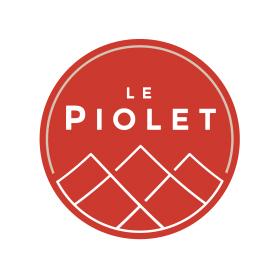 le_piolet