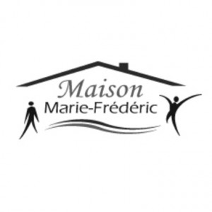 maison_marie_frederic