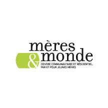 meres_et_monde