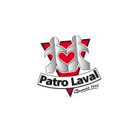 patro_laval