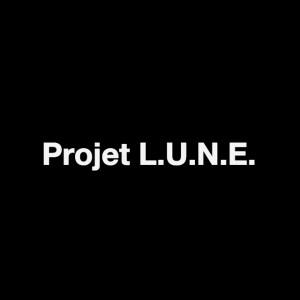 projet_lune