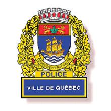 service_de_police